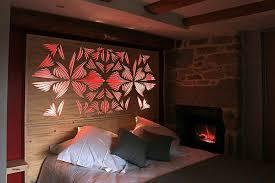 chambre d hote nord pas de calais avec chambre chaudes aigues chambres d hotes lovely chambre d hote nord