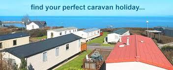 static caravan uk caravan hire