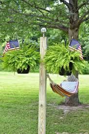 bedroom backyard hammock backyard hammock and swing the latest