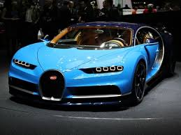 voiture de luxe voiture chic choc madalin stunt cars 2 profitez
