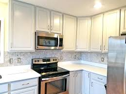 kitchen cabinets clifton nj kitchen cabinets clifton nj kitchen cabinet warehouse top cabinet