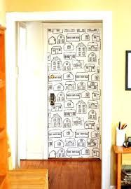 bedroom doors home depot soundproof door home depot soundproof bedroom door notable bedroom