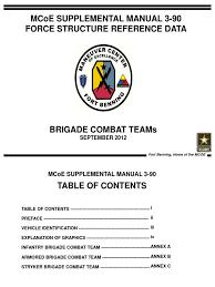 msm3 90 2012 pdf