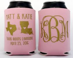 something something new something borrowed something brewed wedding favors wedding new borrowed brewed