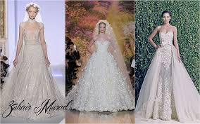 wedding dresses designers hot international wedding dress designers bridal styles