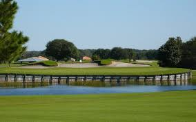 florida golf courses rates reviews u0026 packages