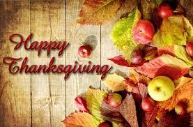Thanksgiving 2015 Thanksgiving Schedule Will Moor Gymnastics