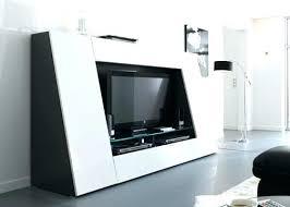 meuble tv cuisine tv encastrable cuisine meuble tv encastrable meuble tv fermac
