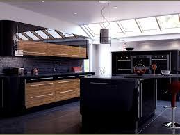 door bars homebase u0026 homebase kitchen taps tags free standing