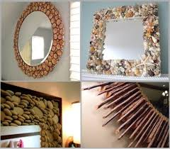 diy home 12 original diy home decoration ideas articles about apartment