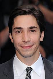 quest commercial actress justin long imdb