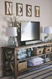 Tv Room Decor Ideas Https I Pinimg Com 736x E5 45 63 E545637b47bfe73
