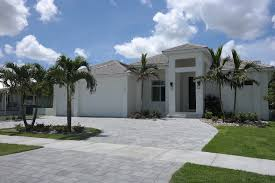 gulflife homes floor plans the twin palm custom