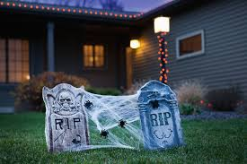 new england haunted houses halloween attractions 2016
