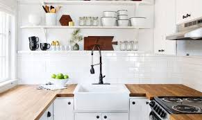 luxurious tiny galley kitchen kitchen find your home inspiration