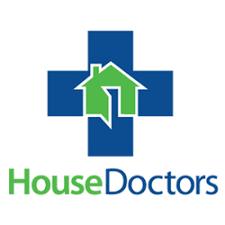 Home Design And Remodeling Show Elizabethtown Ky House Doctors Of Hardin County Elizabethtown Ky 42701 Homeadvisor