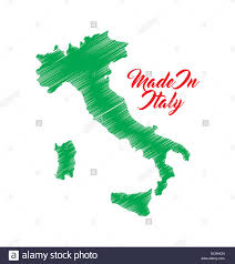 Liguria Italy Map by Historic Map Italy Stock Photos U0026 Historic Map Italy Stock Images