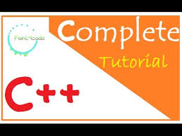 c from beginner to expert programming tutorial the complete