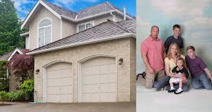 Overhead Garage Door Repairs Click It Overhead Garage Door Repair Handyman Cary Il