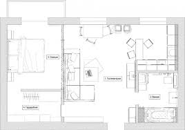 design bathroom floor plan 3 distinctly themed apartments 800 square with floor plans