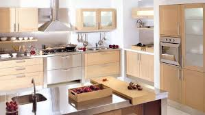 los siete pasos necesarios para poner a cocina leroy merlin en accion hágalo usted mismo cómo diseñar su cocina