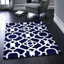 Gray Area Rug 8x10 Navy Blue And White Area Rugs Best Large Rugs Colourful Area Rugs