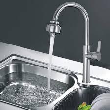 automatic touchless sensor faucet u2013 shocking presents
