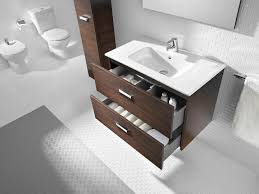 Victoria Basic Basins  Furniture Solutions Collections Roca - Roca kitchen sinks