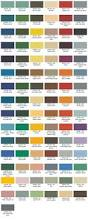 jotun ral colour chart pdf golf it v0 3 126 zip