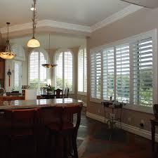 50mm sun shade wooden blinds bass wood window shutters buy bass