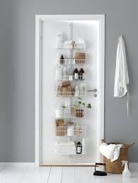bathroom storage ideas for small spaces bathroom storage northlight co