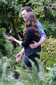 370 best 50 shades of grey images on pinterest 50 shades ana