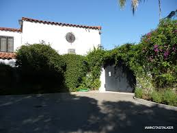 falcon lair u2013 the former estate of rudolph valentino iamnotastalker