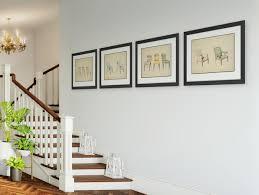home interior framed living room view framed wall for living room decoration