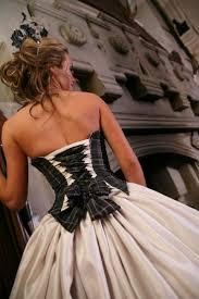 scottish wedding dresses the 25 best tartan wedding dress ideas on scottish