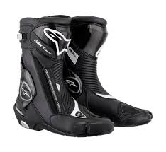 mens motorcycle sneakers 233 27 alpinestars mens smx plus boots 2014 197051