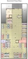 floor plan for gym samanvay atmosphere prime in mahindra sez jaipur price