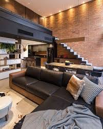 best interiors for home 96 best interior living area images on architecture