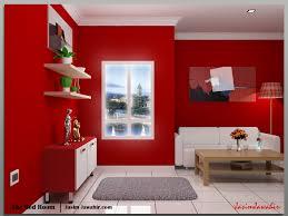 interior design by jasim jawahir surrendered to creativity