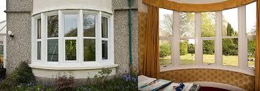 upvc bow windows bay window prices upvc windows cost