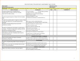 template receipt for services agenda forms money receipt word format paycheck affidavit blank masir