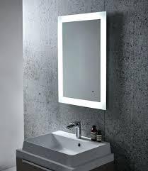 Argos Bathroom Mirror Bathroom Mirror Illuminated Argos Bathroom Mirrors Illuminated