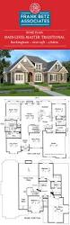100 dream home layouts stunning dream homes designs pictures