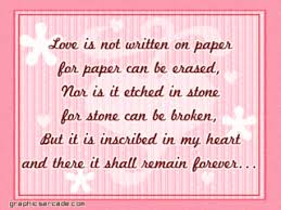 the wonderful words the best love letters ever