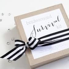 geschenk brautjungfer http www shopandmarry de braut brautjungfern geschenke html