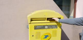 bureau poste 16 a lô fermeture partielle du bureau de poste pendant plus d un