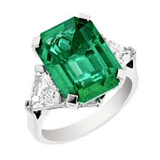 rings emerald images African emerald ring faberg the jewellery editor jpg