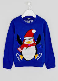 16 of the best christmas jumpers to choose from plus one for your
