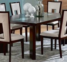 Steve Silver Dining Room Furniture Steve Silver Furniture Dining Table Design Ideas Electoral7