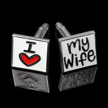 gifts for wife for christmas reviews online shopping gifts for